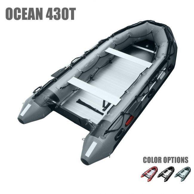 Ocean430T-Dark-Grey