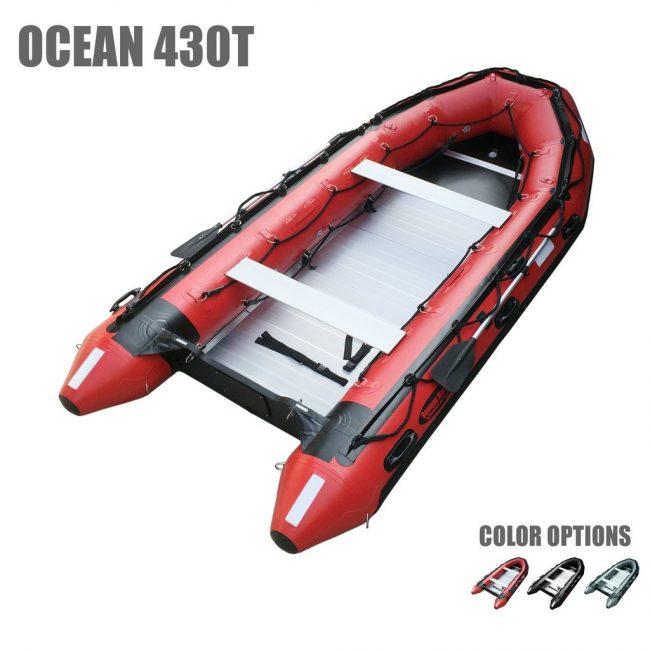 Ocean430T-v2017-Red
