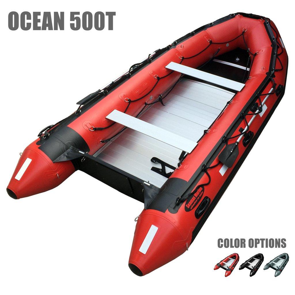 Ocean500T-Red-2017