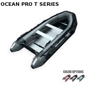 OCEAN-PRO-SERIES
