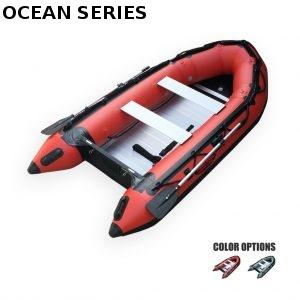 SEAMAX OCEAN BOATS