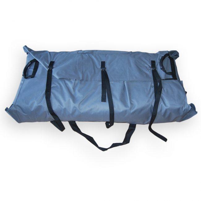 Hull-Bag-1