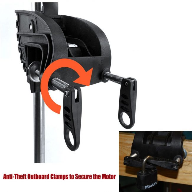 Outboard_Clamp