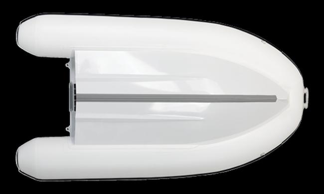 ALU-RIB Boat c