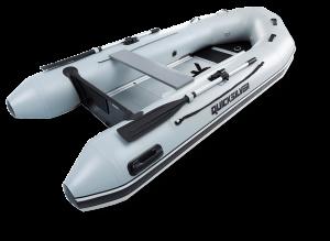 quicksilver sport boat