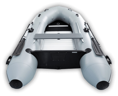 quicksilver sport boat c