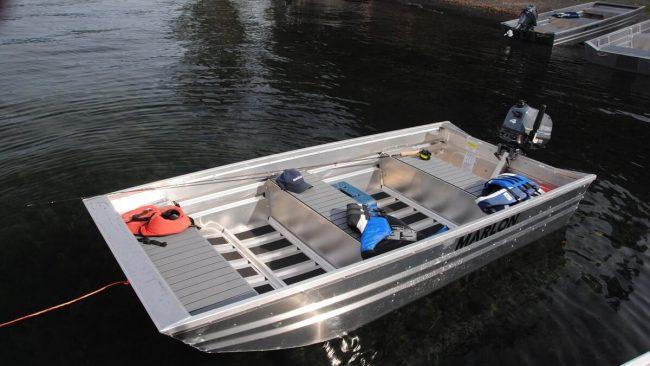 Jon-Boat-01