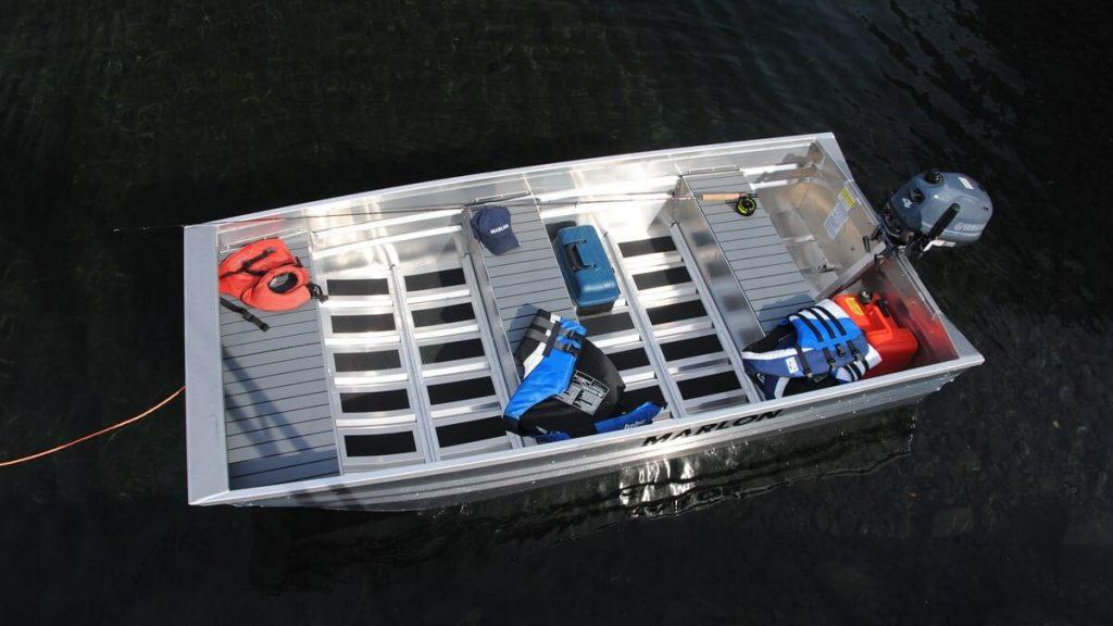 Jon-Boat-02