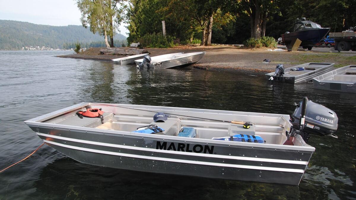 Jon-Boat-03