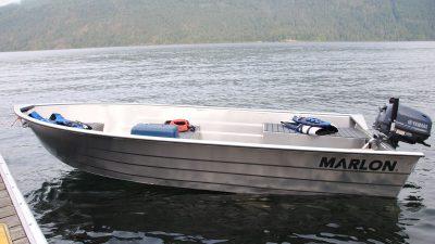 Utility-Boat-06