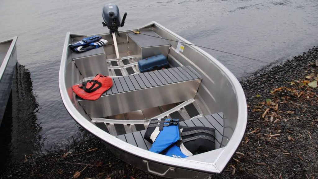 Utility-Boat-07