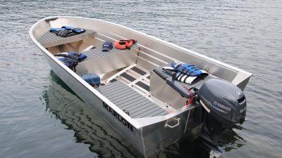 Utility-Boat-08