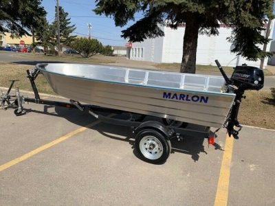 12-foot- ALUMINUM-BOAT-OUTBOARD-TRAILER-PACKAGE-01
