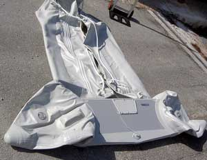 Deflate-Wrap-Inflatable-Boat-03