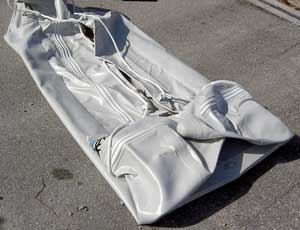 Deflate-Wrap-Inflatable-Boat-04