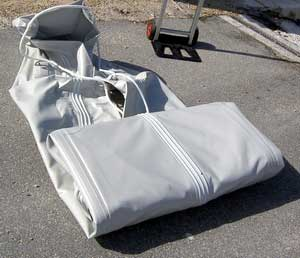 Deflate-Wrap-Inflatable-Boat-05
