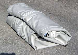 Deflate-Wrap-Inflatable-Boat-07