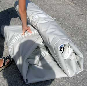 Deflate-Wrap-Inflatable-Boat-08