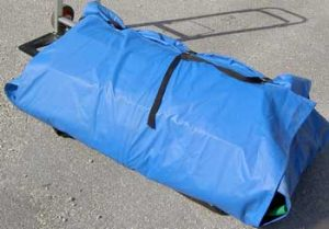 Deflate-Wrap-Inflatable-Boat-11