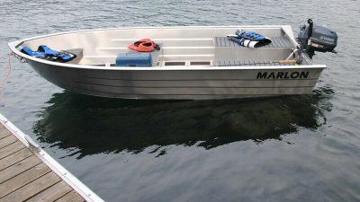 MARLON-WELDED-ALUMINUM-FISHING-BOATS-02