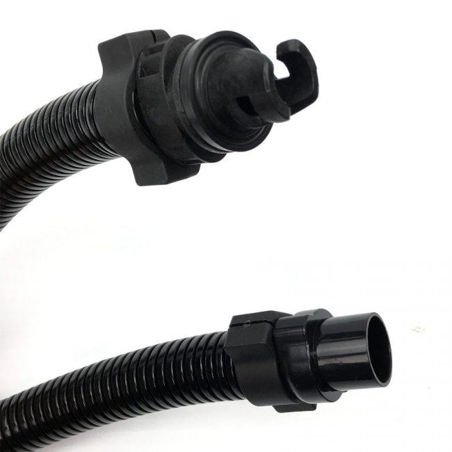 Air-hose-80D-80DB-v2019-2