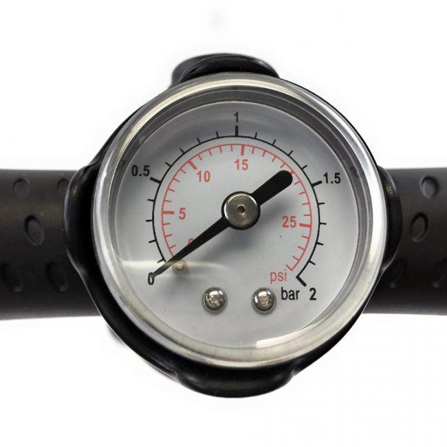 Hand-pump-sup-05
