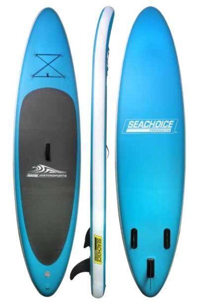 Seachoice-SUP-01