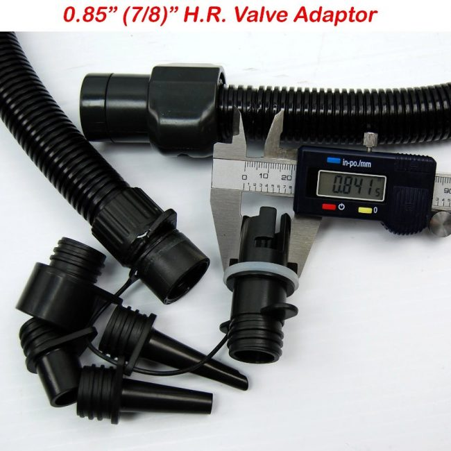 Valve-Adaptor-01