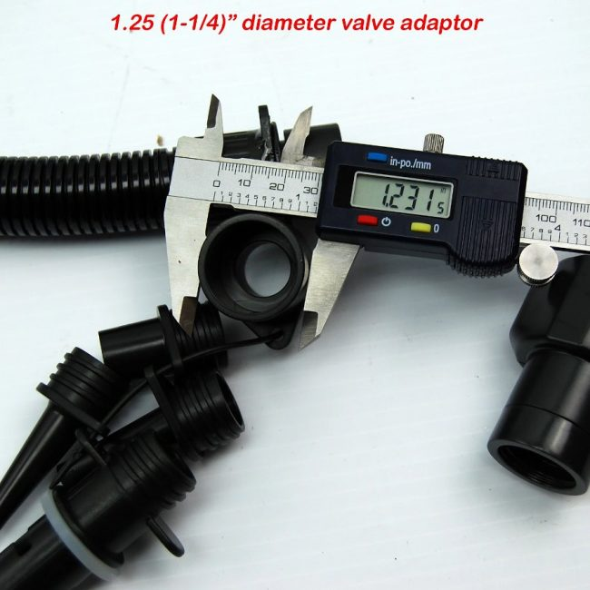 Valve-Adaptor-02